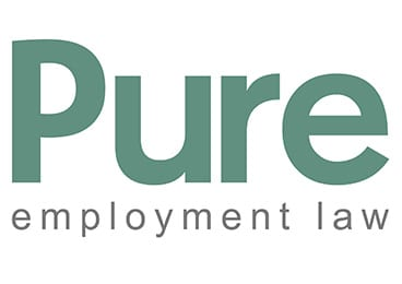 Pure Employment Law